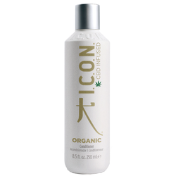 Icon Organic Conditioner 250 ml