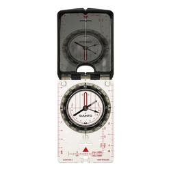 Suunto Spiegelkompass MC2NH (Artikel-Nr.: 708109)