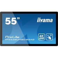 """Iiyama TF5538UHSC-B2AG 55"""""""