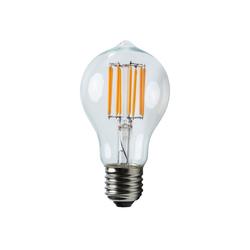 KARE Stehlampe Glühbirne LED Bulb Classic