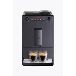 Melitta Melitta® Solo Pure Black Kaffeevollautomat