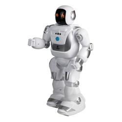 YCOO RC-Roboter Program A Bot X, programmierbar weiß