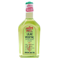 Clubman Pinaud Lilac Vegetal After Shave Lotion