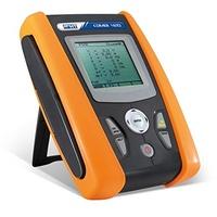 HT Instruments COMBI 420 Installationstester