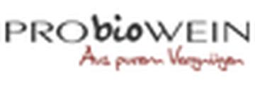 pro-biowein
