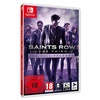 Saints Row 3 The Third The Full Package Nintendo Switch Spiel Neu+ovp
