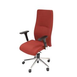 Schaff Schreibtischstuhl Schaff Bürostuhl Marcello rot