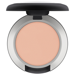 MAC Best Of Me Lidschatten 1.5 g