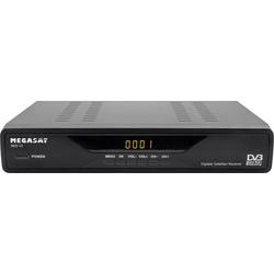 MegaSat 3600 V2 SAT-Receiver