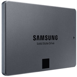 Samsung 860 QVO 4TB (MZ-76Q4T0BW)