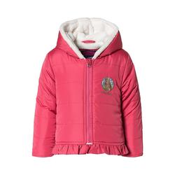 Outburst Winterjacke Winterjacke für Mädchen 86