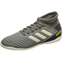 adidas Predator Tango 19.3 IN legacy green/sand/solar yellow 31