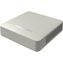HiWatch DS-N104 4-Kanal Netzwerk-Videorecorder