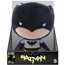 Batman Batarang Plüschfigur, 20 cm