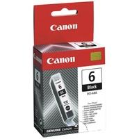 Canon BCI-6BK schwarz