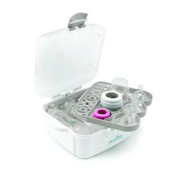 Nuvita 1085 Mikrowellen-sterilisator