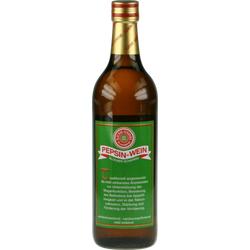 PEPSINWEIN Blücher Schering 700 ml