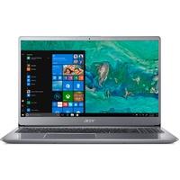 Acer Swift 3 SF315-52-37YA (NX.GZ9EG.005)