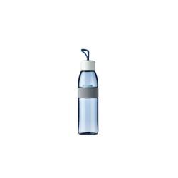 Mepal BV Trinkflasche Ellipse in nordic denim, 500 ml