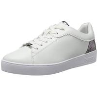 BUGATTI J7608PR6N white-silver/ white, 40
