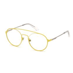 Diesel Brille DL5323 040