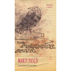 The Primrose Path als Buch von Marty Pasco