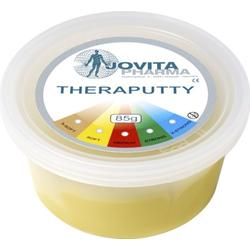 THERAPUTTY Therapieknete soft gelb