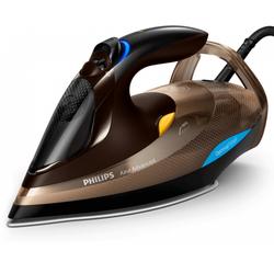 Philips Bügeleisen GC4936-00
