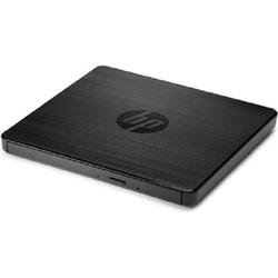 HP externes USB DVD-RW Laufwerk