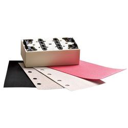 Festool Selbstbau-Kit SSH-STF-LS130 Kit