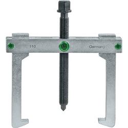 Abzieher 110-1 Spann-T.100 mm Spann-W.100 mm KUKKO