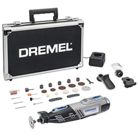 Dremel 8220-3/35 F0138220UM