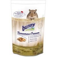 Bunny RennmausTraum Basic 600 g