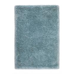 Teppich MONACO blau