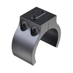 Innogun 2/3 Ring Innom. 1*/26mm Ausrichtung 90° Ausrichtung 90°, Durchmesser 34 mm