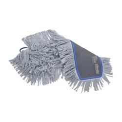 Vileda Professional Swep Classic Finnmop, der Universelle für die Reinigungspflege, Breite: 50 cm