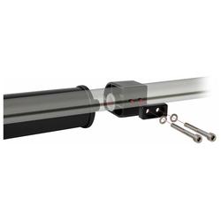 Fiamma Ladehilfe Roller Roof Rail