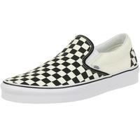 Classic checkerboard 40