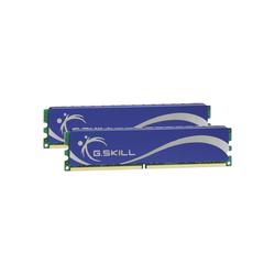 G.Skill DIMM 4 GB DDR2-800 Kit Arbeitsspeicher