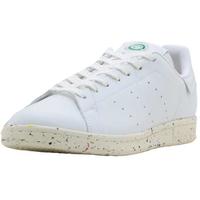adidas Stan Smith cloud white/off white/green 42 2/3