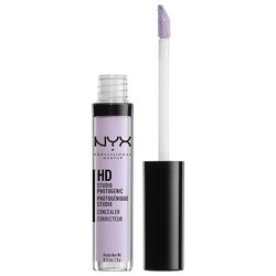 NYX Professional Makeup Nr. 11 - Lavender Concealer 3g