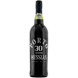 Messias Port 30 Years