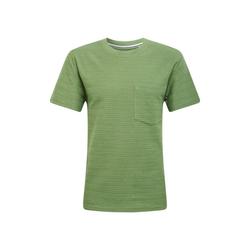 anerkjendt T-Shirt (1-tlg) XL