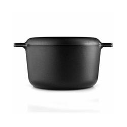 Eva Solo Kochtopf Eva Solo Nordic Kitchen Topf D 20 cm 3,0 Liter
