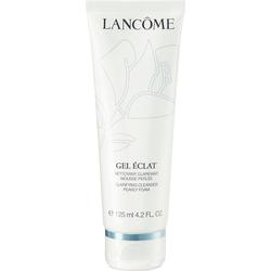 """Reinigungsschaum """"Gel Éclat"""", Hautreinigungsmittel, 331306-0 weiß 125 ml weiß"""