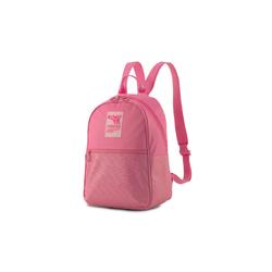 PUMA Tagesrucksack Prime Time Rucksack rosa