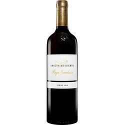 Abadía Retuerta Pago Garduña 2016 0.75L 14.5% Vol. Rotwein Trocken aus Spanien