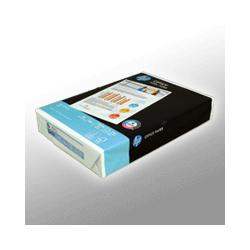 HP Office Papier CHP110  VE = 500 Blatt A4 / 80 gr.