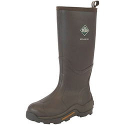 Muck Boots Thermo-Gummistiefel Wetland Pro Gummistiefel 12