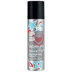 label.m Toner Highlighting Brunette 150ml